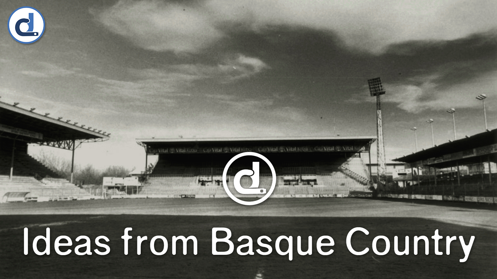 Blog We are Dotore - Ideas from de Basque Country